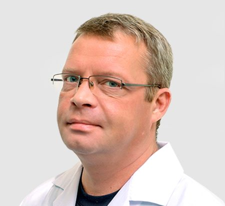 Федулин Алексей Владиславович