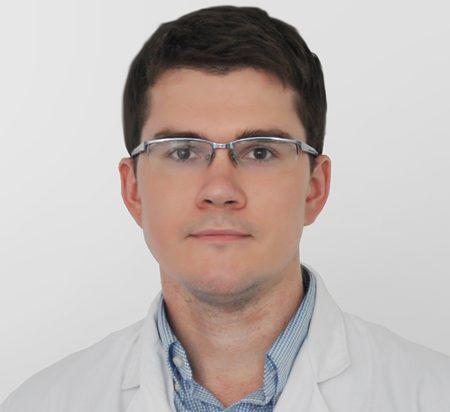 Яшин Константин Сергеевич
