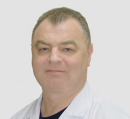 Катынов Валерий Васильевич