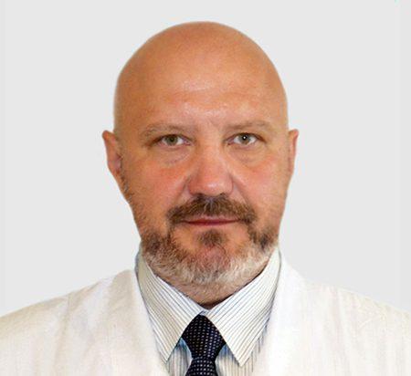 Мингалев Андрей Викторович