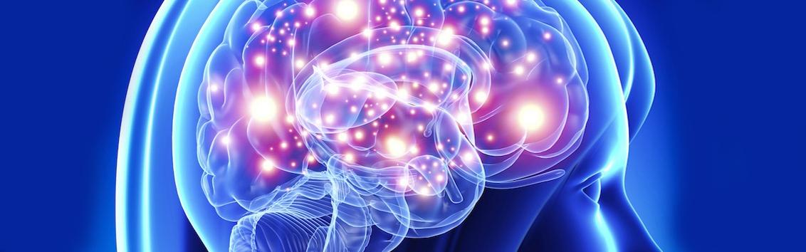 МРТ черепно-мозговых нервов