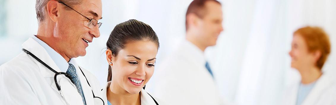 Пульмонолог отзывы