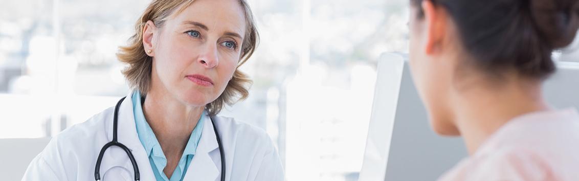 Гинекология цена