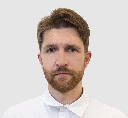 Алейник Александр Яковлевич