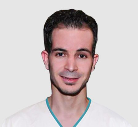 Аммар Бенаед