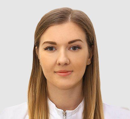Лощилова Татьяна Алексеевна