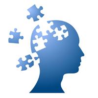 Нейропсихолог