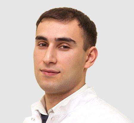 Нуриев Вахид Алиевич