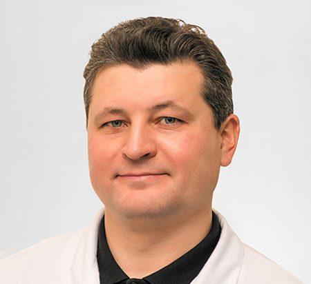 Плотников Александр Флегонтович