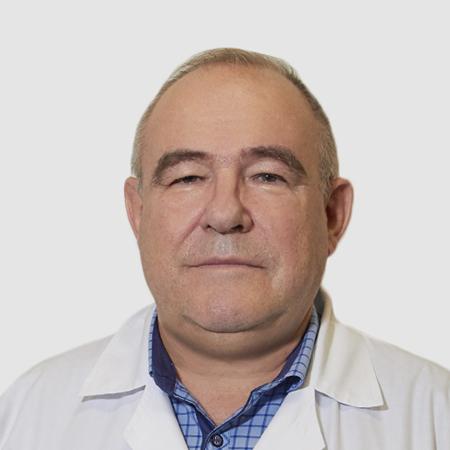 Руин Валерий Александрович