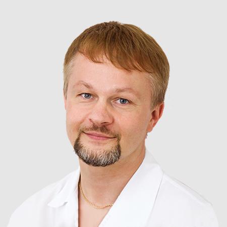 Торопов Андрей Анатольевич