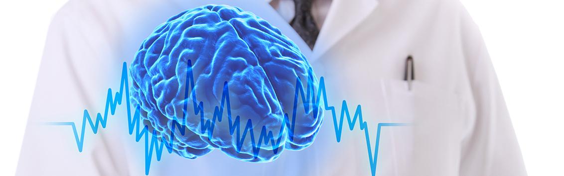 Лучшие неврологи