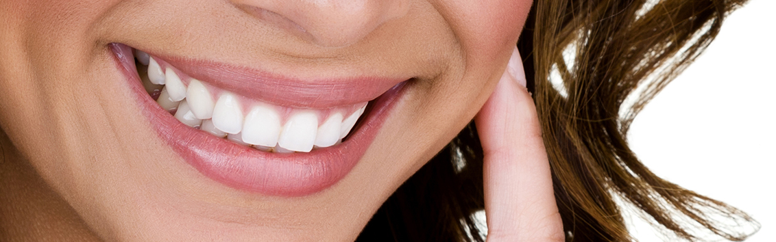 Цены на отбеливание зубов
