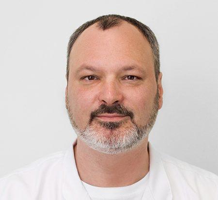 Плеханов Андрей Вячеславович