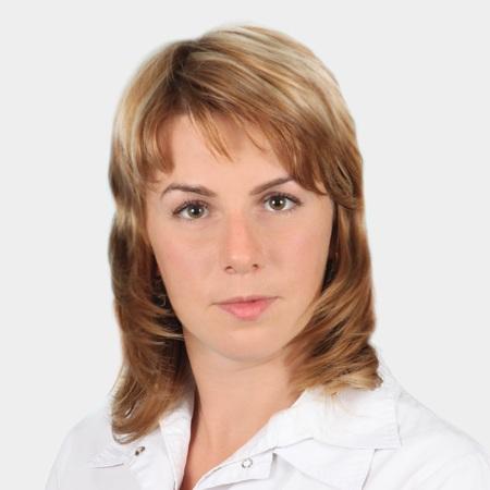 Флаум Раиса Анатольевна